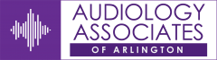 Audiology Associates of Arlington - Arlington, TX