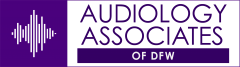 Audiology Associates of DFW - Arlington and Cedar Hill, TX